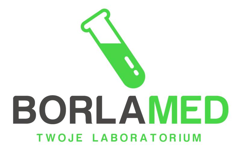 Borlamed - twoje labolatorium