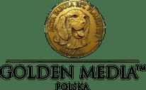 Golden Media Polska