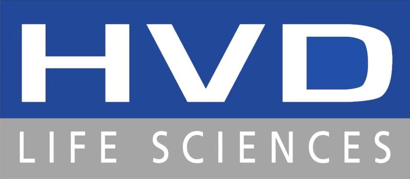 HVD life sciences