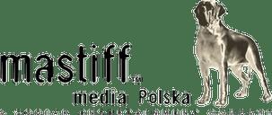 mastiff media Polska