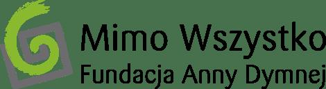 Mimo Wszystko - Fundacja Anny Dymnej