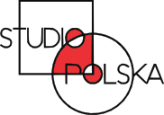 studio polska