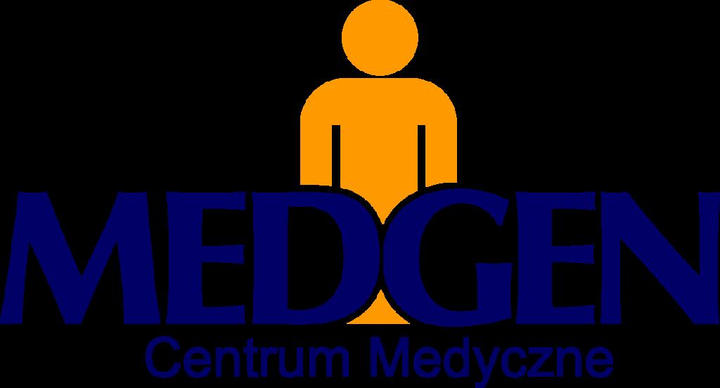 Medgen - Centrum Medyczne